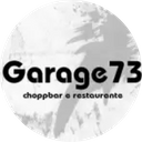 Garage 73 background