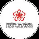 Pastel Da Maria Brigadeiro background