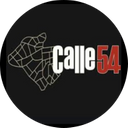 Calle 54 background