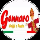 Gennaro Caffè & Pasta background