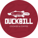 Duckbill background