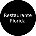 Restaurante Florida - Broklin background
