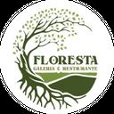 Floresta Restaurante background