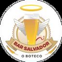 Bar Salvador background