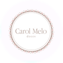 Carol Melo Doces background