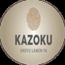 Kazoku Shoyu Lamen Ya background