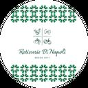 Rotisserie Di Napoli background