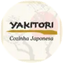 Yakitori background