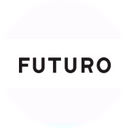 Futuro Refeitório background