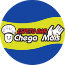 Chega Mais Espeto Bar background