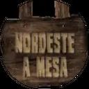 Nordeste A Mesa background