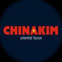 Chinakim background