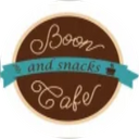 Boon Cafe & Snack background