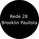 Rede 28 Brooklin Paulista background