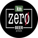 Km Zero Beer & Pizza background