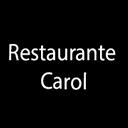 Restaurante Carol background