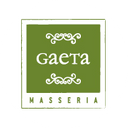 Gaeta Masseria  background