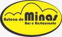 Buteco de Minas background