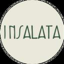 Insalata background
