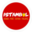 Istambul background