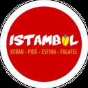 Istambul background
