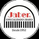Jaber Especialidades Árabes Moema background