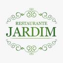 Restaurante Jardim background