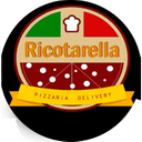 Ricotarella Pizzaria E Esfiharia background