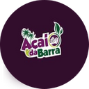 Açaí Da Barra background