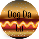 Dog Da Lu background