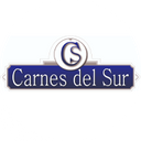 Carnes Del Sur background