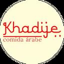 Khadije Comida Árabe  background