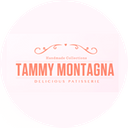 Tammy Montagna background