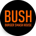 Bush Smash House background