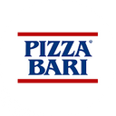 Pizza Bari background