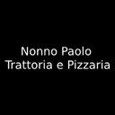Nonno Paolo Trattoria e Pizzaria background