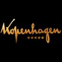 Kopenhagen background