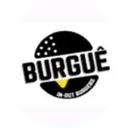 Burguê  background