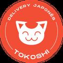 Tokoshi background