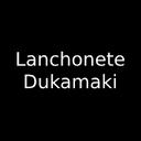 Lanchonete Dukamaki background