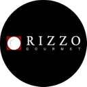 Rizzo Gourmet background