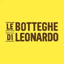 Le Botteghe di Leonardo background