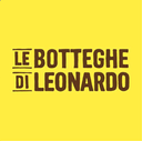 Le Botteghe di Leonardo background