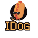 IDog background