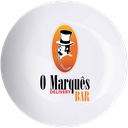 O Marques Bar background
