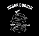 Urban Burger background