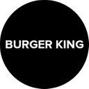 Burger 3 background
