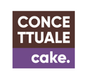 Concettuale Cake  background