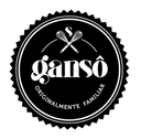 Restaurante Ganso background