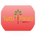 Tutti Palati background